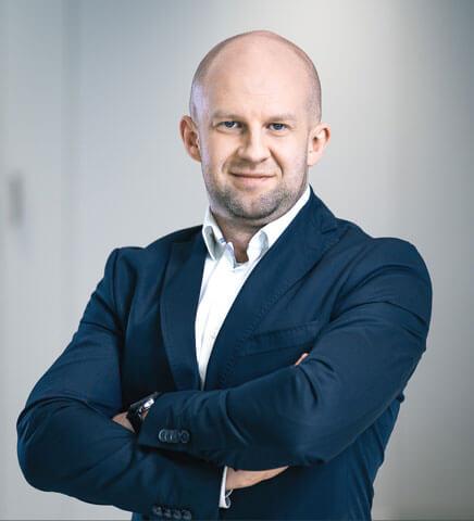 mateusz-kozaczewski