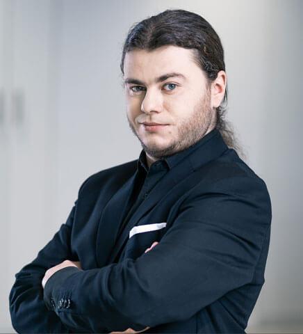 michal-dziurkowski