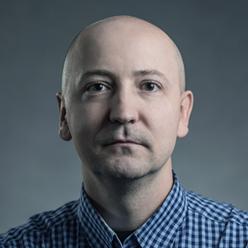 Tomasz Wojciechowski
