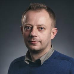 Marcin Durak