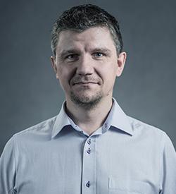 Kamil Wołczyński