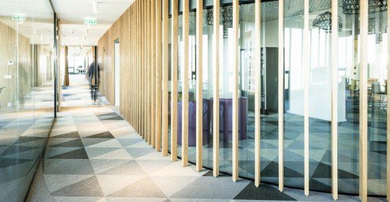 Standardisation - Create your professional AV office standard