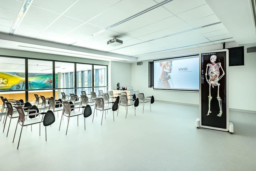 Uniwersytet Opolski Collegium Medicum