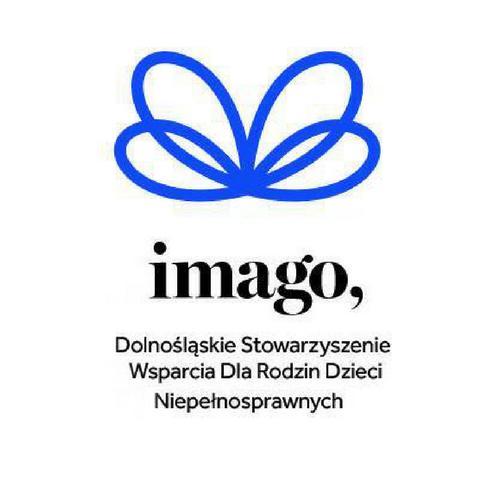 stowarzyszenie imago logo