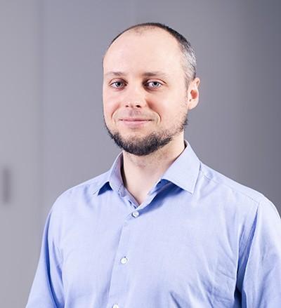 Paweł_Mieleszko_Małe (1)