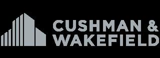 Cushman&Wakefield@2x