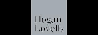 Hogan Lovells@2x
