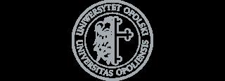 Uniwersytet Opolski @2x