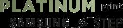 samsung-platinium