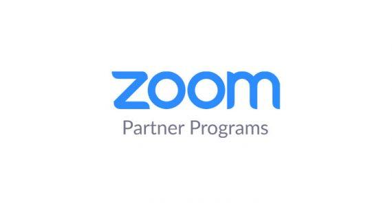 A+V becomes Zoom Certified Partner