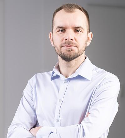 Ireneusz_Możejko_Małe (2)