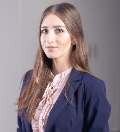 Natalia_Kołcun (2)