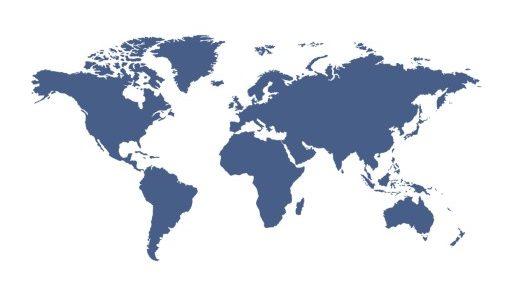 A+V na innych kontynentach - za nami Australia, wkrótce wielka Azja!